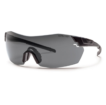 Smith Optics PivLock V2 Max Elite Sunglasses