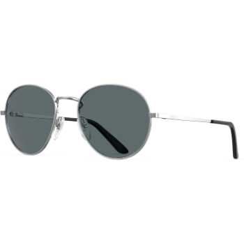 Smith Optics Prep Sunglasses