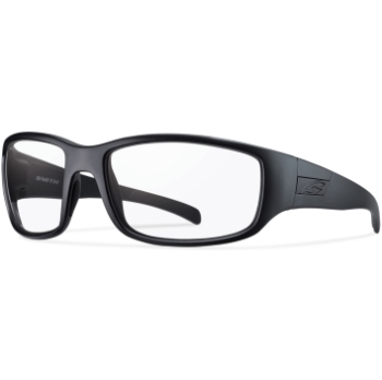 Smith Optics Prospect Elite Eyeglasses