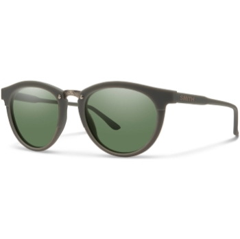 Smith Optics Questa/S Sunglasses