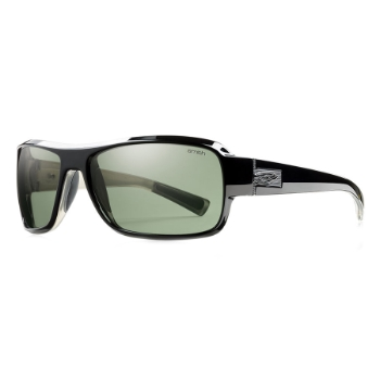 Smith Optics Rambler Rx Sunglasses