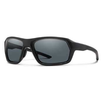 Smith Optics Rebound Elite Sunglasses