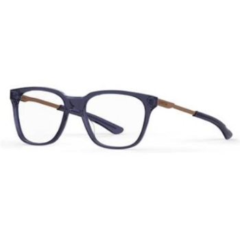 Smith Optics Roam Rx Eyeglasses