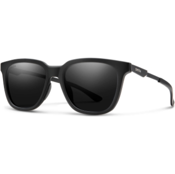 Smith Optics Roam/S Sunglasses