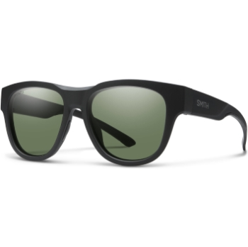 Smith Optics Rounder/S Sunglasses
