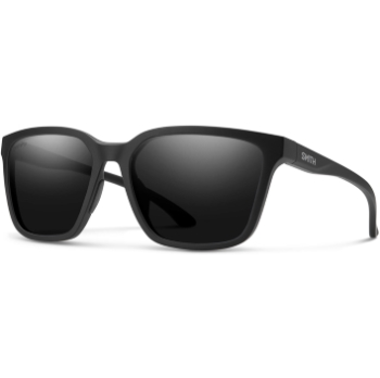 Smith Optics Shoutout/S Sunglasses