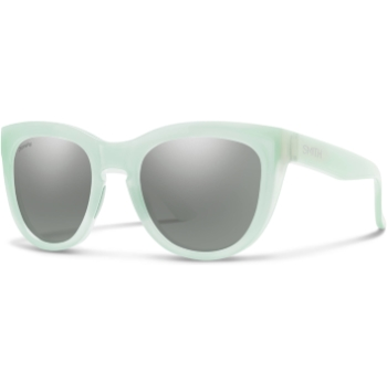 Smith Optics Sidney/S Sunglasses