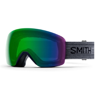 Smith Optics Skyline Goggles Goggles