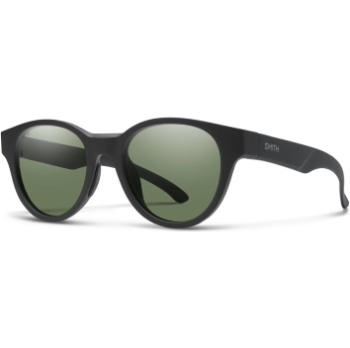 Smith Optics Snare/S Sunglasses