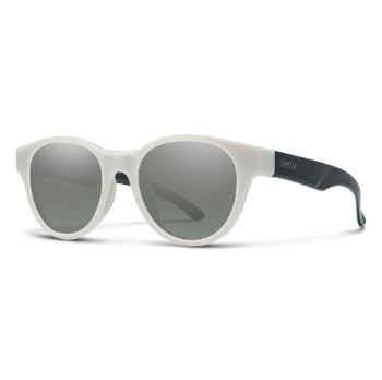 Smith Optics Snare Sunglasses
