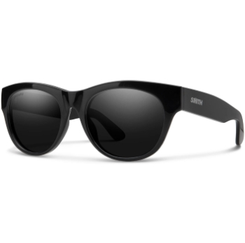 Smith Optics Sophisticate/S Sunglasses