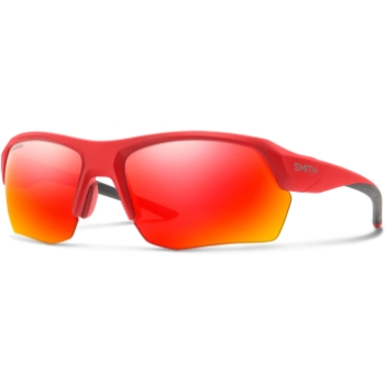 Smith Optics Tempo Max/S Sunglasses