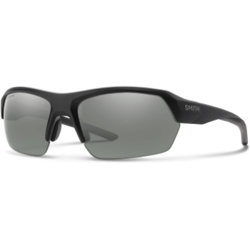 Smith Optics Tempo/S Sunglasses