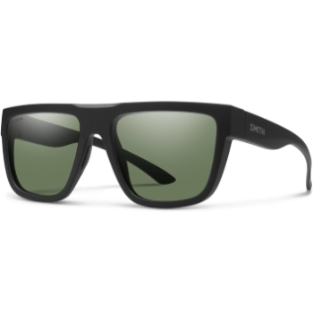 Smith Optics The Comeback/S Sunglasses