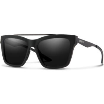 Smith Optics The Runaround/S Sunglasses