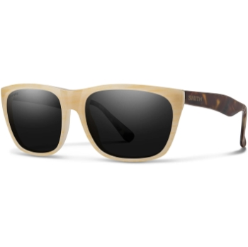 Smith Optics Tioga/S Sunglasses