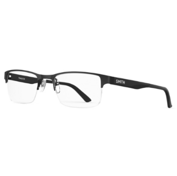 Smith Optics Transistor Eyeglasses
