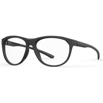 Smith Optics Uplift Eyeglasses