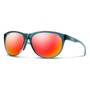 Smith Optics Uproar Sunglasses