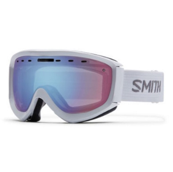 Smith Optics Prophecy Otg Goggles