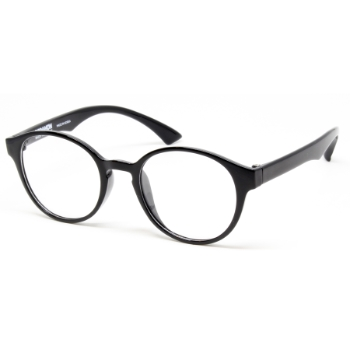 Soda Monster SM8024 Eyeglasses