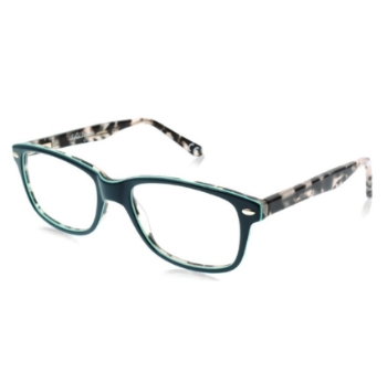 Sofia Vergara Catalina Eyeglasses