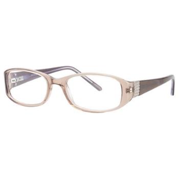 5c2b961c856 Sophia Loren Sophia Loren 1539 Eyeglasses
