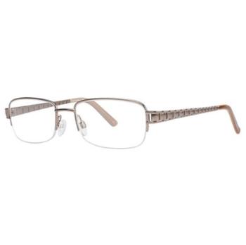 269491048d9 Sophia Loren Sophia Loren M244 Eyeglasses