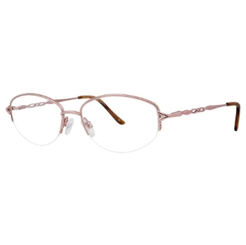 d0c8b565e0b Sophia Loren Sophia Loren M201 Eyeglasses