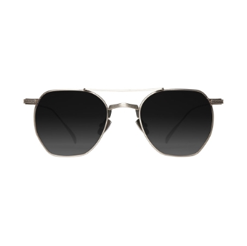 Sora Bedford Sunglasses