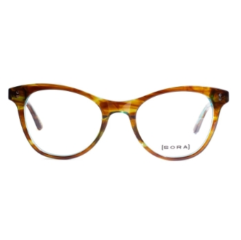 Sora Cindy Eyeglasses