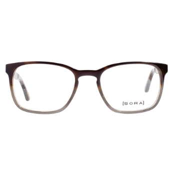 Sora Gandy Eyeglasses