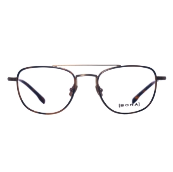 Sora Journey Eyeglasses