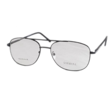 Sormani F002 Eyeglasses
