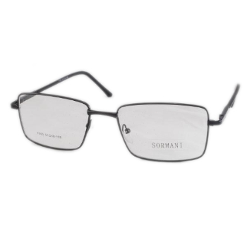 Sormani F005 Eyeglasses