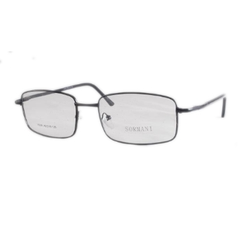 Sormani F008 Eyeglasses