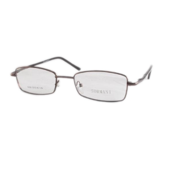 Sormani F009 Eyeglasses