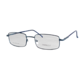 Sormani F014 Eyeglasses