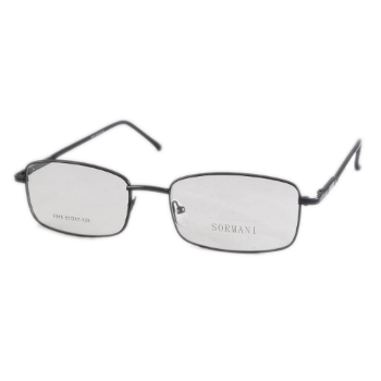 Sormani F015 Eyeglasses