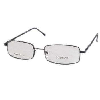 Sormani F016 Eyeglasses