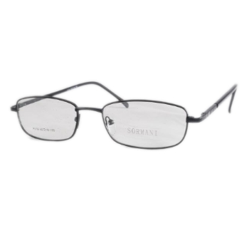 Sormani F019 Eyeglasses