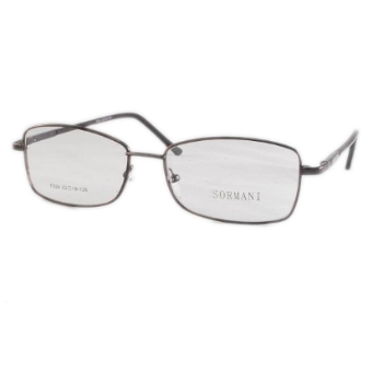Sormani F024 Eyeglasses