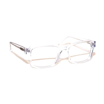 Spectacle Eyeworks ATA Eyeglasses