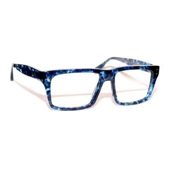 Spectacle Eyeworks Barak Eyeglasses