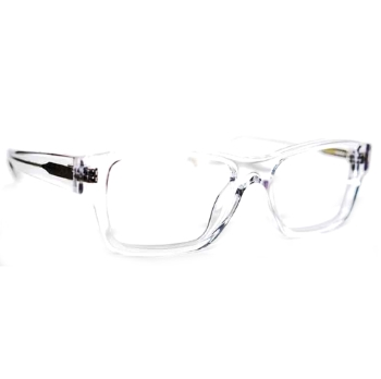 Spectacle Eyeworks Homa Eyeglasses