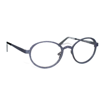 Spectacle Eyeworks Iman Eyeglasses