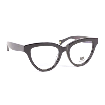 Spectacle Eyeworks Isabella Eyeglasses