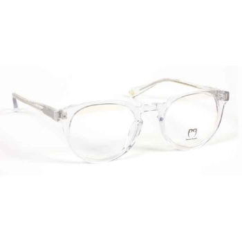 Spectacle Eyeworks James Eyeglasses