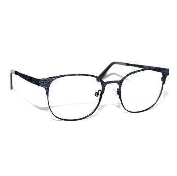 Spectacle Eyeworks Jude Eyeglasses