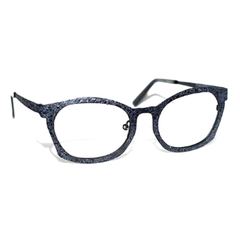 Spectacle Eyeworks KitKat Eyeglasses
